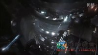 maya2014官方简体中文版下载基础教程Unreal Engine 4(高清)