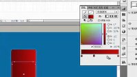 FLASH动画-鞭炮绘制修改版 学习Q Q群:36918831