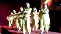 顺义太阳城庆典<印度舞>