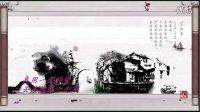 梦里水乡-钟明秋 Zhong Ming Qiu