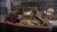 国王的木乃伊 130908