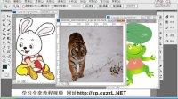 [PS]ps教程 ps下载 Photoshop从头学 ps自学教程