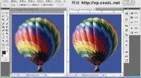 [PS]PS最新教程 photoshop软件教程 PSCS5视频教程