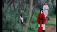 视频: 玲珑玉手剑玲珑