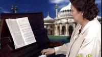 巴赫初级钢琴曲集4、波罗涅兹舞曲