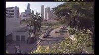 视频: 大安法师《净土资粮-信愿行》5- 樟树市通慧寺QQ群:146668700