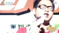 2013合肥休闲娱乐文化节K歌之王争霸赛