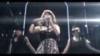 「MV」韩国美女Navi最新歌曲《听到最后》完整版 玉女聊斋1998电影国语