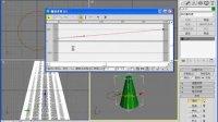 3ds Max 9VRay效果图制作实战从入门到精通