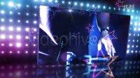 A0049--舞台明星超级大赛综艺歌舞秀场AE片头模板