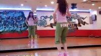 AfterSchool-Diva舞蹈教程