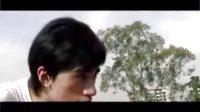 《重影》—广东工业大学