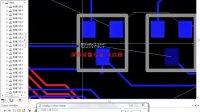 PADS原理图和线路板设计全过程录相(8小时)-15