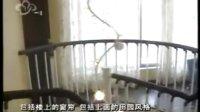 武汉多元化复式楼设计作品