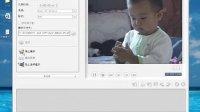 会声会影11 从入门到精通 视频教程 001使用影片 向导捕获视频.avi