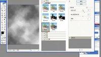 [PS]Photoshop 平面特效设计-实例47 砖墙背景的制作