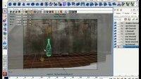 Maya角色建模与渲染完全攻略2maya01.avi