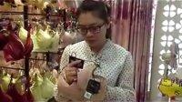 视频: 多彩多姿 淘宝店地址:wischina.taobao.com 复制地址到浏览器即可进入