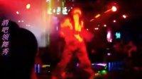 csjx长沙钢管舞培训--01 wwwsusu83com相关视频
