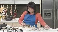 私家厨房—蛋煎海参