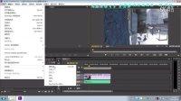 剑三剧情编辑器第..N撸? 输出视频 如何把序列帧图片撸成视频文件 日加鲁图片 撸