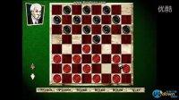 【友情软件站首发】《霍伊尔纸牌游戏合集2013》高清试玩视频