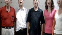916星星之火舞蹈队 空空舞蹈队澄江行(视频8个)(会声会影)