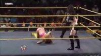 WWE Nxt 20130912