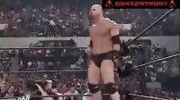 视频: 葬爱潮流QQ452979097-WWE(战神高博VS巨石强森)