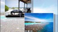 亚洲最受欢迎城市 OL最爱的各种旅行 130912