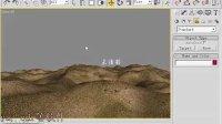 3Dmax教程虹4 免费学习软件群 315734531