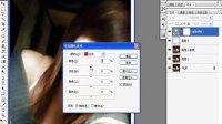 如何使用魔棒工具抠图 调整照片滤镜的快捷键