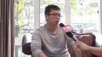 《网贷有约》第二期 -温州贷虞总专访