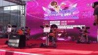 罗兰数字音乐教育幸福社区望京秀新世界百货广场