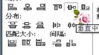 流星雨老师flash 美女移动课录02