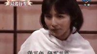 光阴的故事 幕後花絮03