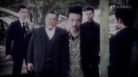 《神枪狙击》03集预告
