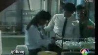 泰剧《意外》1990版 Ann&Likit -010