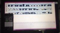 840 EVO PS打开50张图片用时