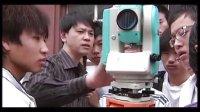 视频: 新地址http:v.youku.comv_showid_XMjY5MjUxODU2.html