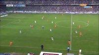 2013.9.16 西甲第4轮 皇家贝蒂斯vs瓦伦西亚 全场录像