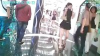 视频: (澳門葡京酒店小姐リスボア回遊魚)(超清)