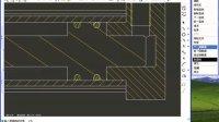 冲裁模工程图设计19