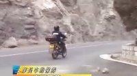摩托车系列 使用和保养