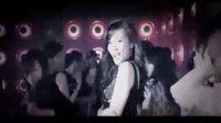 美女性感DJ劲爆MTV中国最好听的DJ舞曲不比韩国的差    Q414826051.空间提供