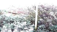 Train Marshalling - 1, Liuzhou, Guangxi, China 《2004》