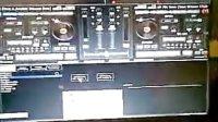 DJ电脑打碟软件