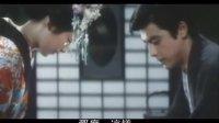 【影�l】�|��『伊豆の踊子/伊豆的舞��/伊豆的舞女/伊豆の�x子(1974年)』(山口百惠+三浦友和)