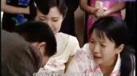 (2010年)国产(家庭伦理)电视剧(天伦劫)第四十二集(国语)领衔主演(吕丽萍 佟瑞欣)