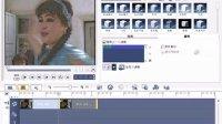 会声会影11视频教程54